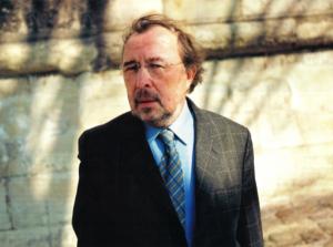 Docteur Michel HANUS, fondateur de Vivre son Deuil