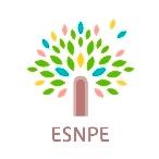 Logo association l'Enfant sans nom