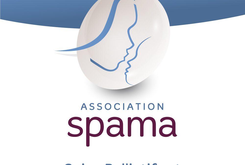 Association SPAMA  (Soins Palliatifs et Accompagnement en maternité)