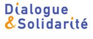 association dialogue et solidarite