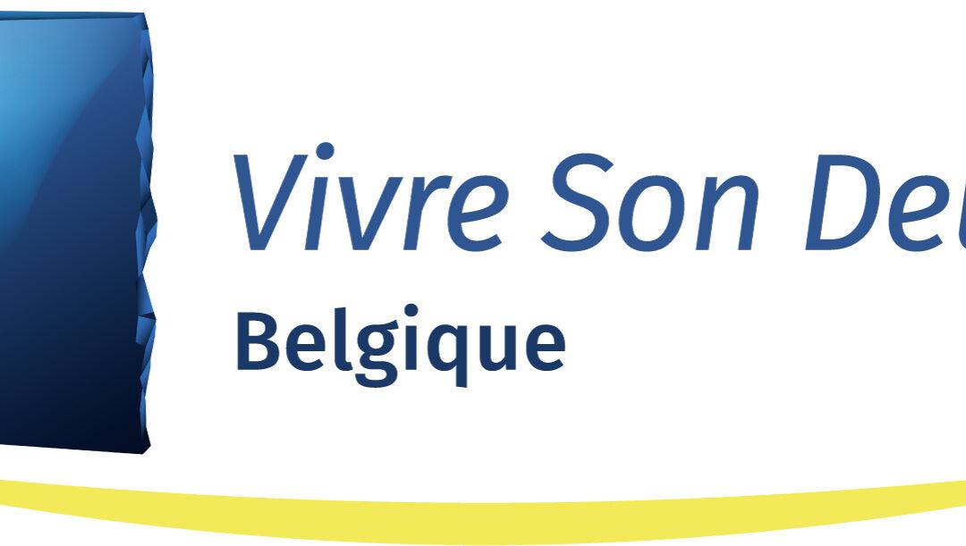 Vivre Son Deuil – Fédération Belge