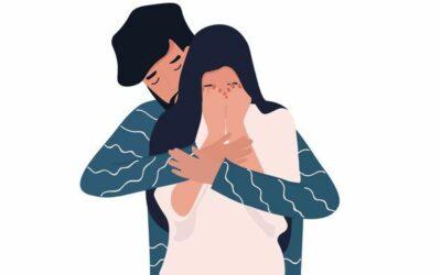 Perte d'un enfant : ce qui peut aider à surmonter le deuil