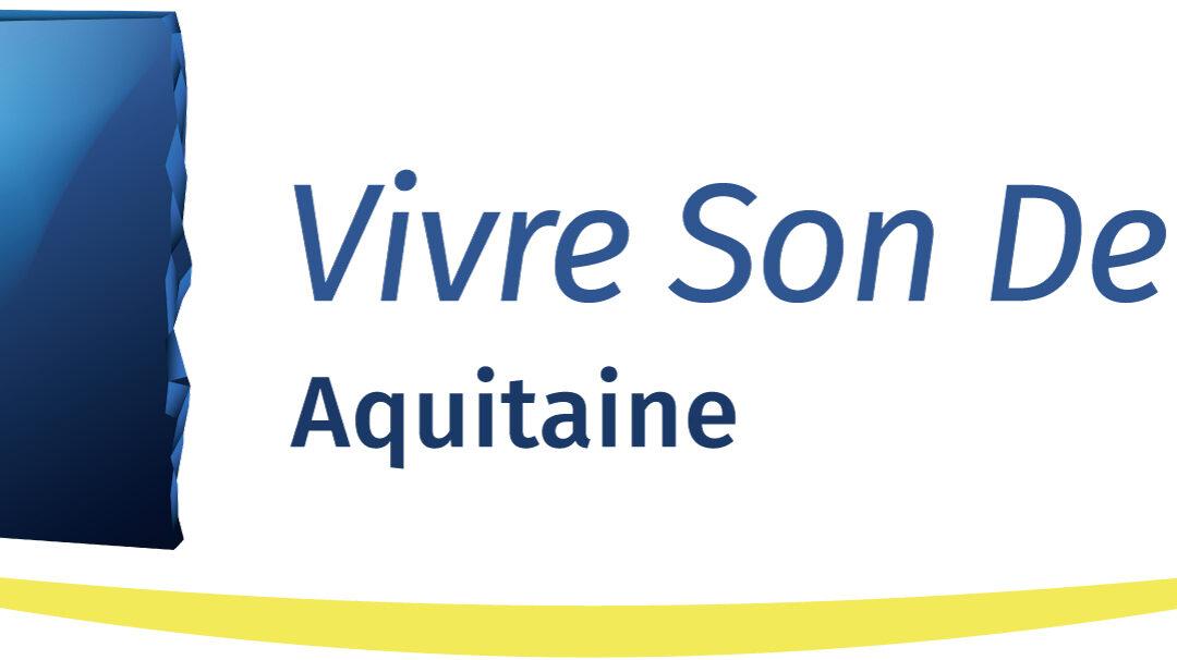 Vivre Son Deuil Aquitaine