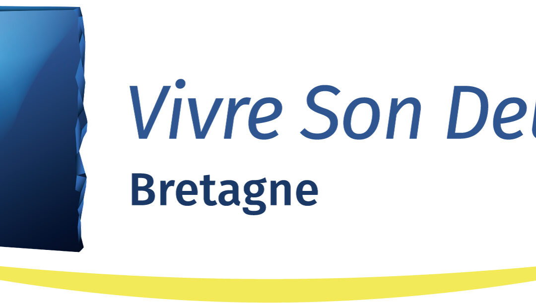 Collectif Vivre Son Deuil Bretagne