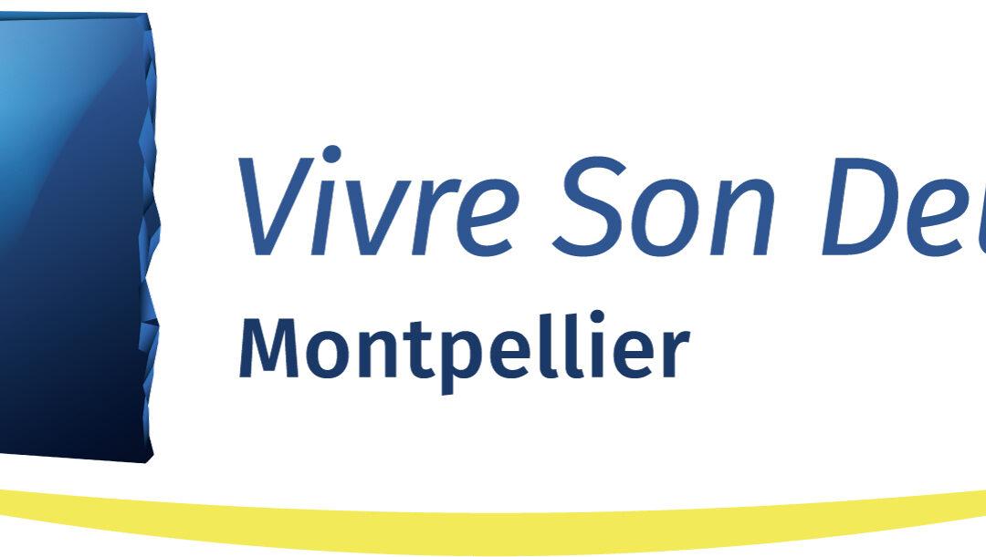 Vivre Son Deuil Montpellier