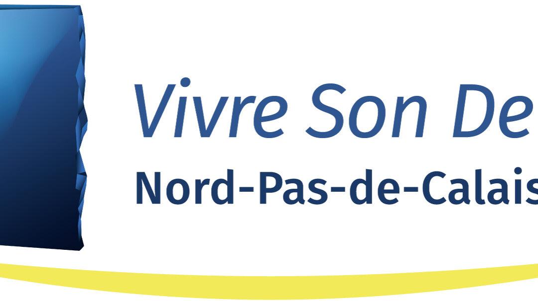 Vivre son Deuil Nord-Pas-de-Calais