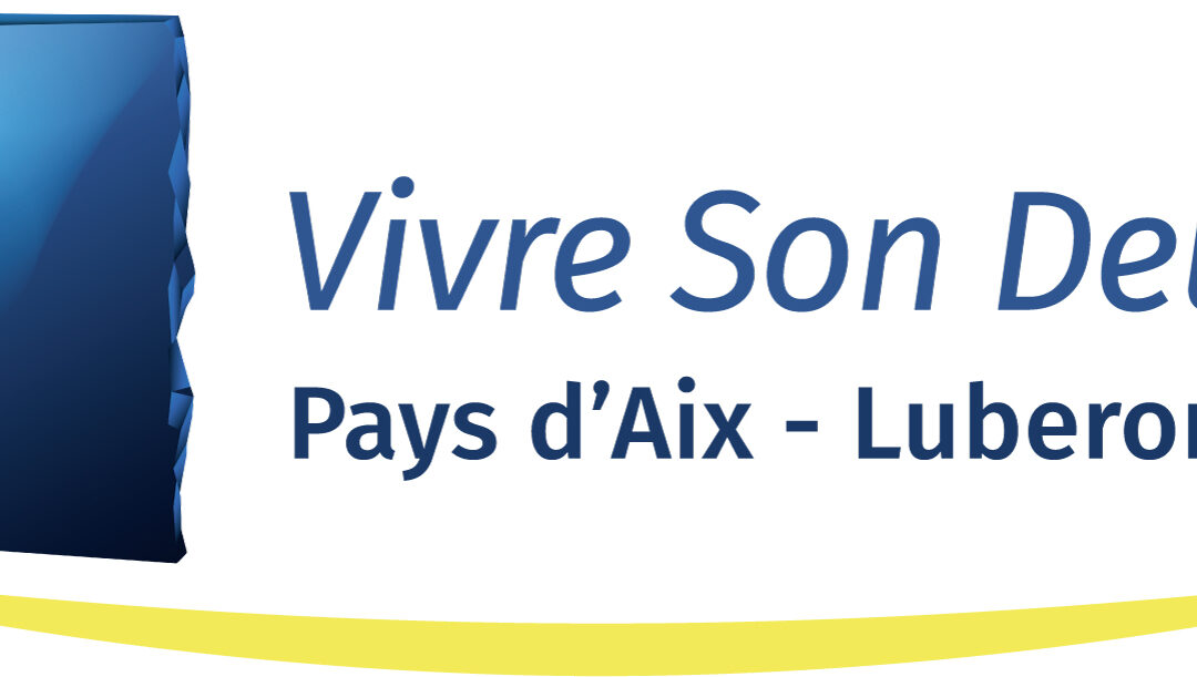Vivre Son Deuil Pays d'Aix – Luberon