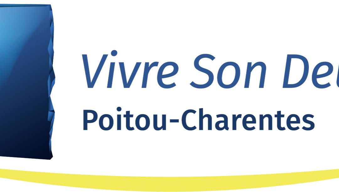 Vivre Son Deuil Poitou-Charentes